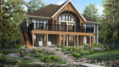 Finding the perfect Kawartha Lakes cottage property