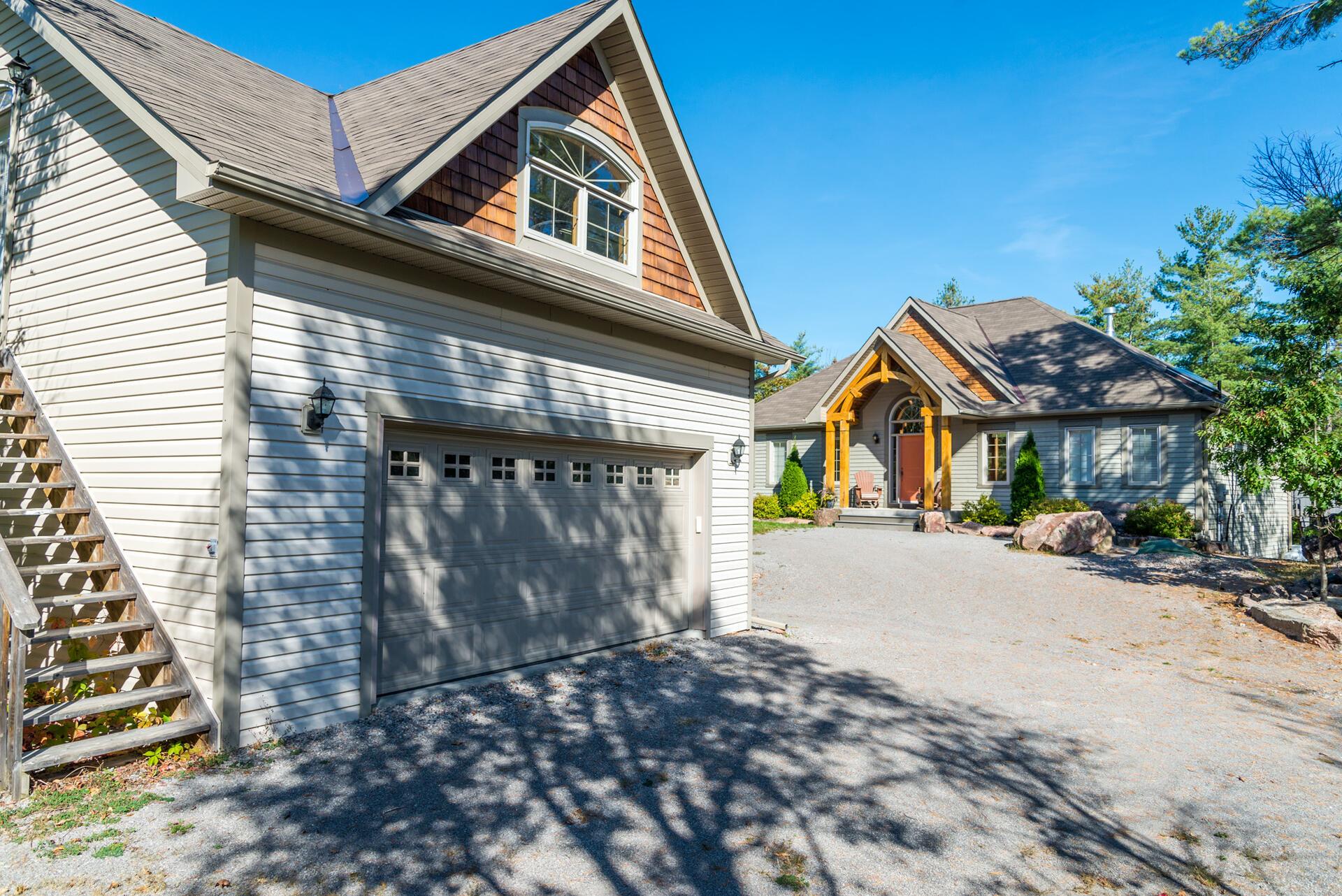 Sm3 9916 marshall homes for Custom cottage homes
