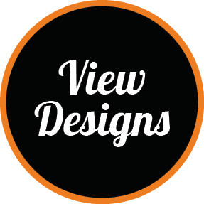 view-designs_orange