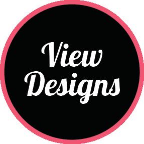 view-designs_pink