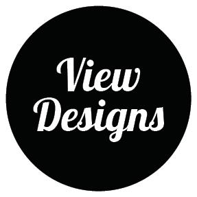 view_designs_white