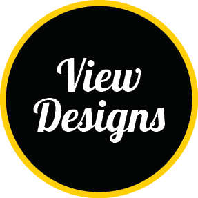 view_designs_yellow